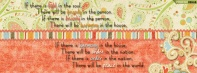 peace_quote_cover_43
